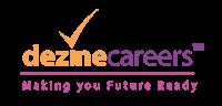 Dezine Careers