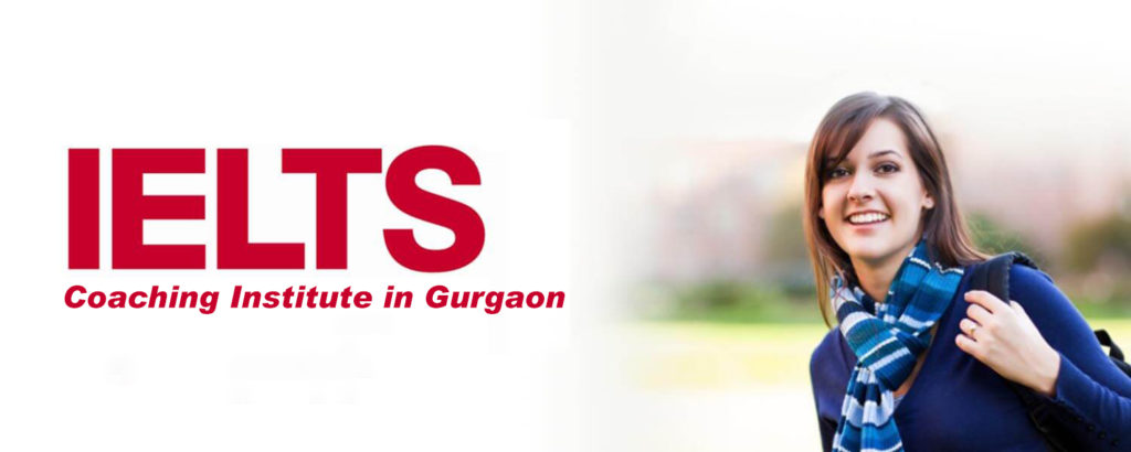 IELTS Coaching Institute